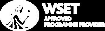 www.wsetglobal.com