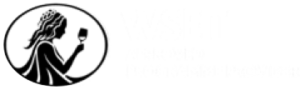 logo  Internationaal Wijnbrevet – WSET 2