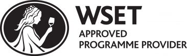 logo  Advanced International – WSET 3