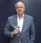 Frank Smulders MW
