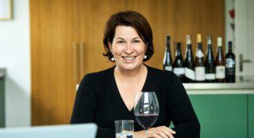 Proefcollege Bio-dynamische wijnbouw