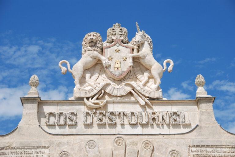 Mood photo for Bordeaux wijnreis 20-25 juni 2022